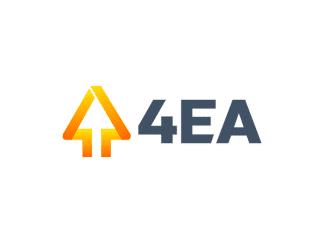 4EA Logo