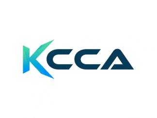 KCCA Logo KCCA.com