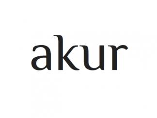 Akur Logo Akur.com