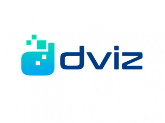 dviz logo