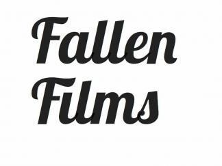 fallenfilms.com
