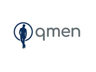 QMEN Logo