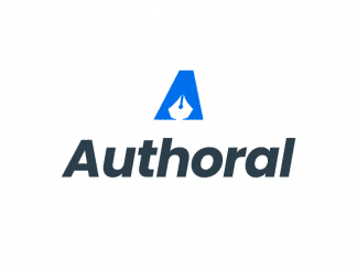 Authoral Logo Authoral.com