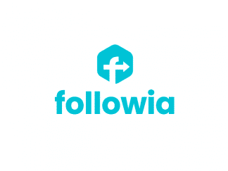 Followia Logo Followia.com