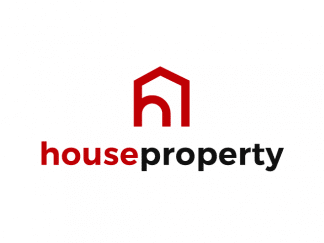 houseproperty logo Houseproperty.com