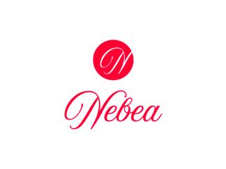 Nebea Logo Nebea.com