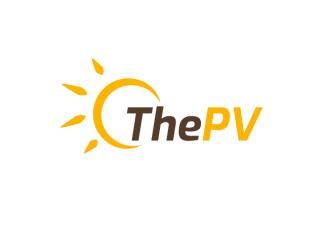 ThePV.com logo The PV ThePV