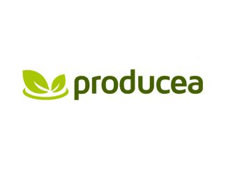Producea Logo Producea.com