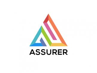 Assurer Logo Assurer.com logo