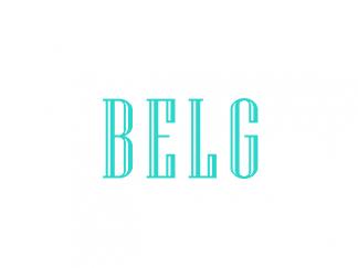 Belg logo Belg.com