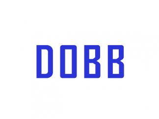 Dobb logo Dobb.com